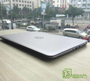 Hình ảnh thực tế từ Laptop Lê Sơn - Âm thanh trên HP 1040 G3