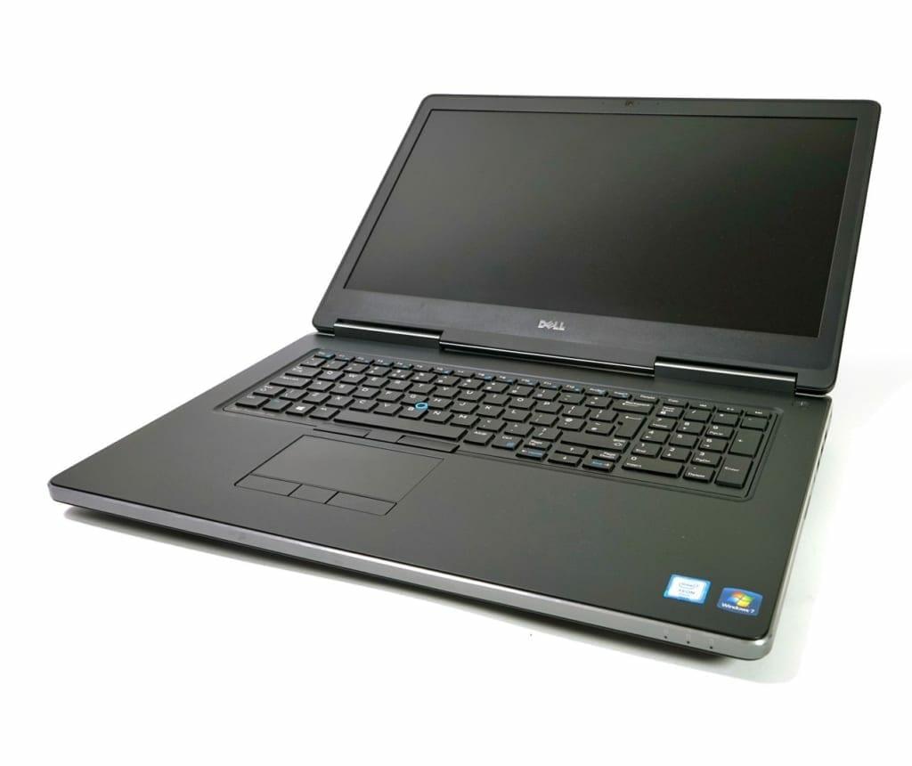 Các dòng laptop cho sinh viên kiến trúc