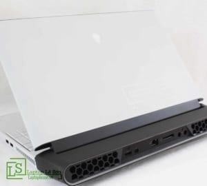Khả năng chơi game của Dell Alienware Area 51M