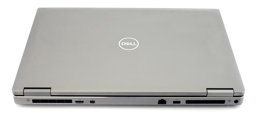 Review-Dell-Precision-7740-Closed