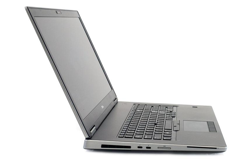 Dell-Precision-7740-Side1