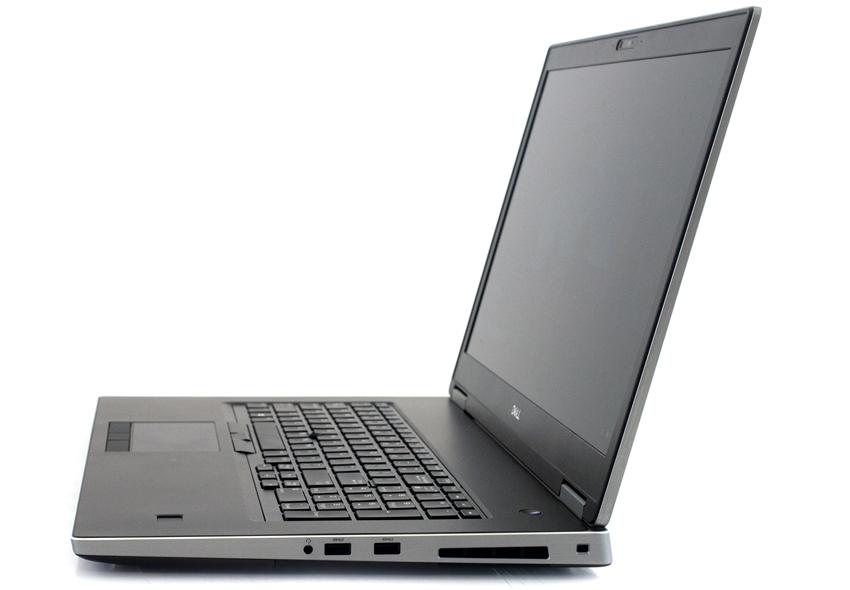 Dell-Precision-7740-Side2