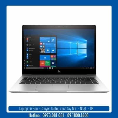 Laptop Lê Sơn HP Elitebook 840 G5 Laptop Lê Sơn