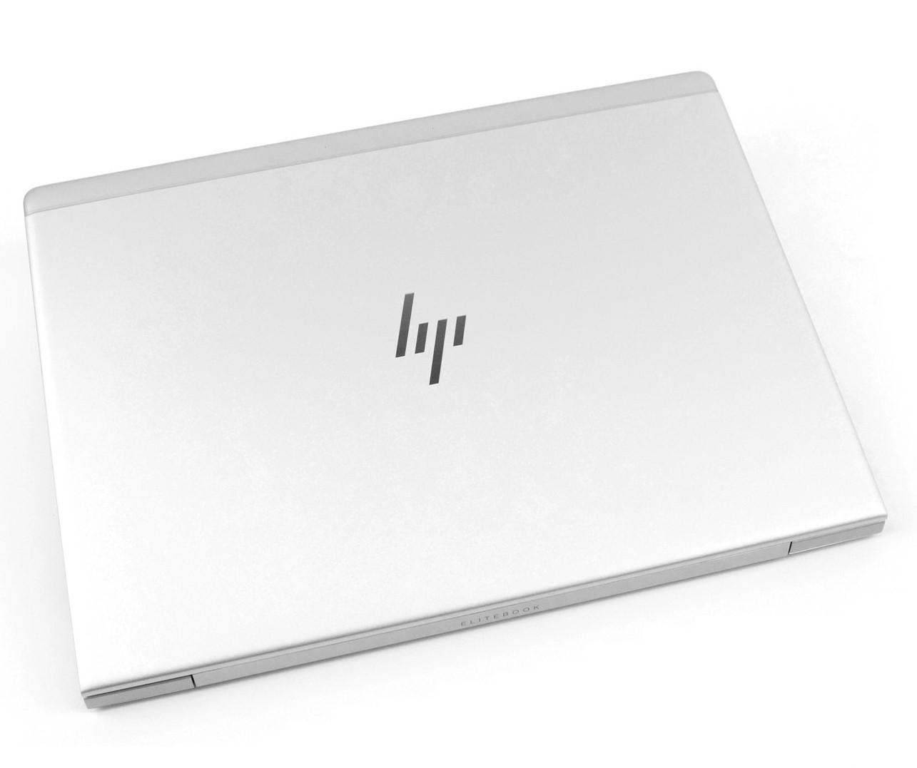 csm EliteBook 840 G5 1 dcdd5efbc4 Laptop Lê Sơn