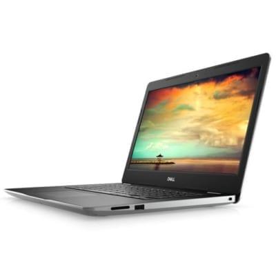 16652 dell inspiron 3493 n4i5136w silver 1 Laptop Lê Sơn