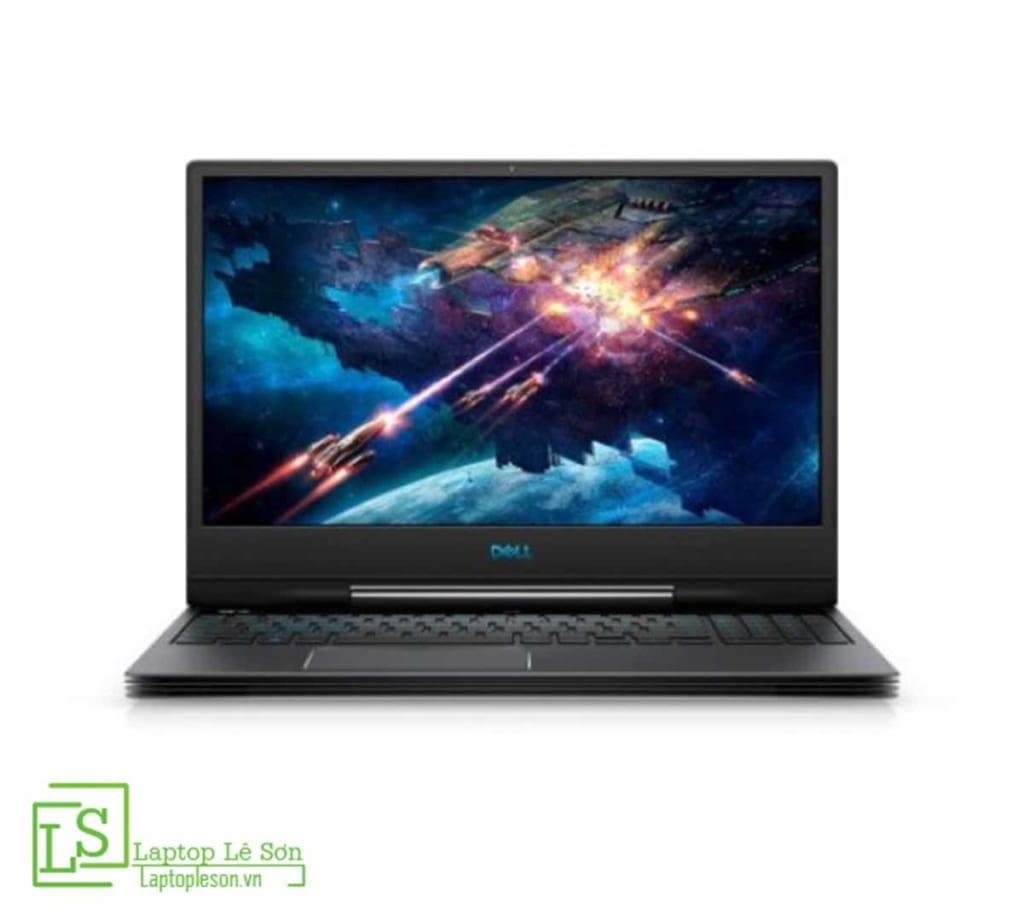 Laptop Lê Sơn Dell G7 7590 02 Laptop Lê Sơn