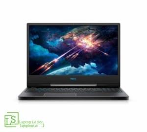 Thiết kế của màn hình Dell G7 15 7590