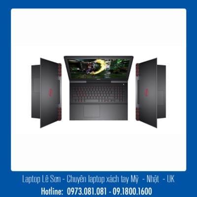 khunglaptop Laptop Lê Sơn