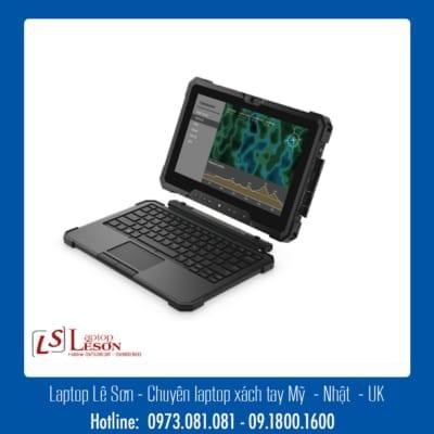 khunglaptop7212 Laptop Lê Sơn