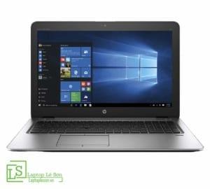 CỒNG KẾT NỐI CỦA EliteBook 850 G3- LAPTOP LÊ SƠN