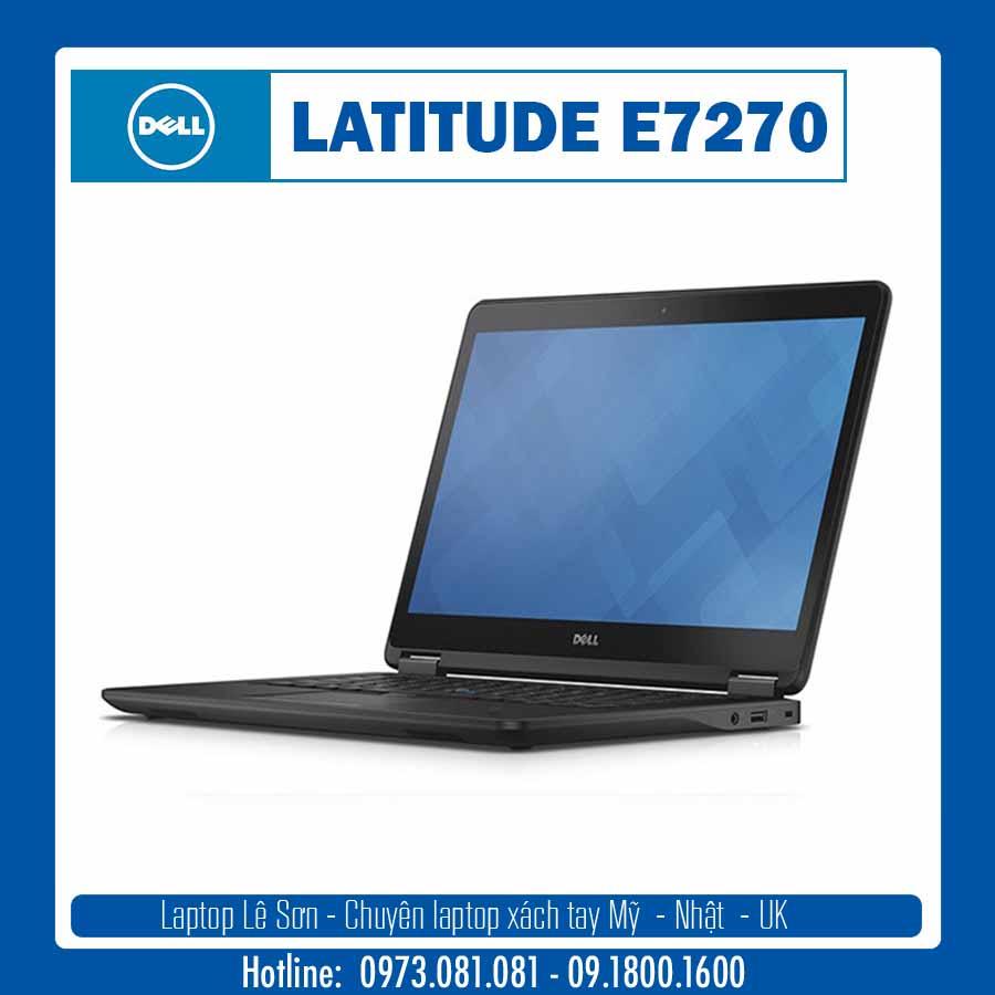 TOP 5 laptop tầm giá 8 đến 10 triệu
