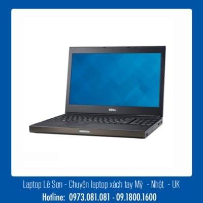 khunglaptop 5 Laptop Lê Sơn