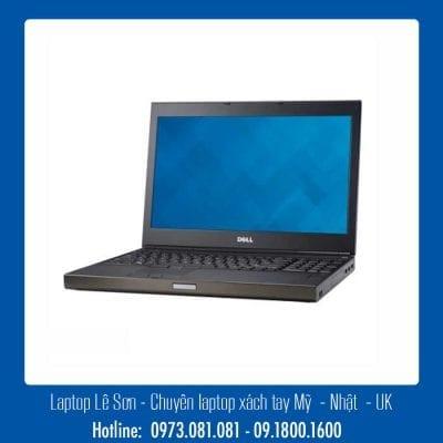 khunglaptop 5 optimized Laptop Lê Sơn