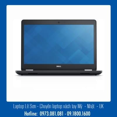khunglaptop 6 Laptop Lê Sơn