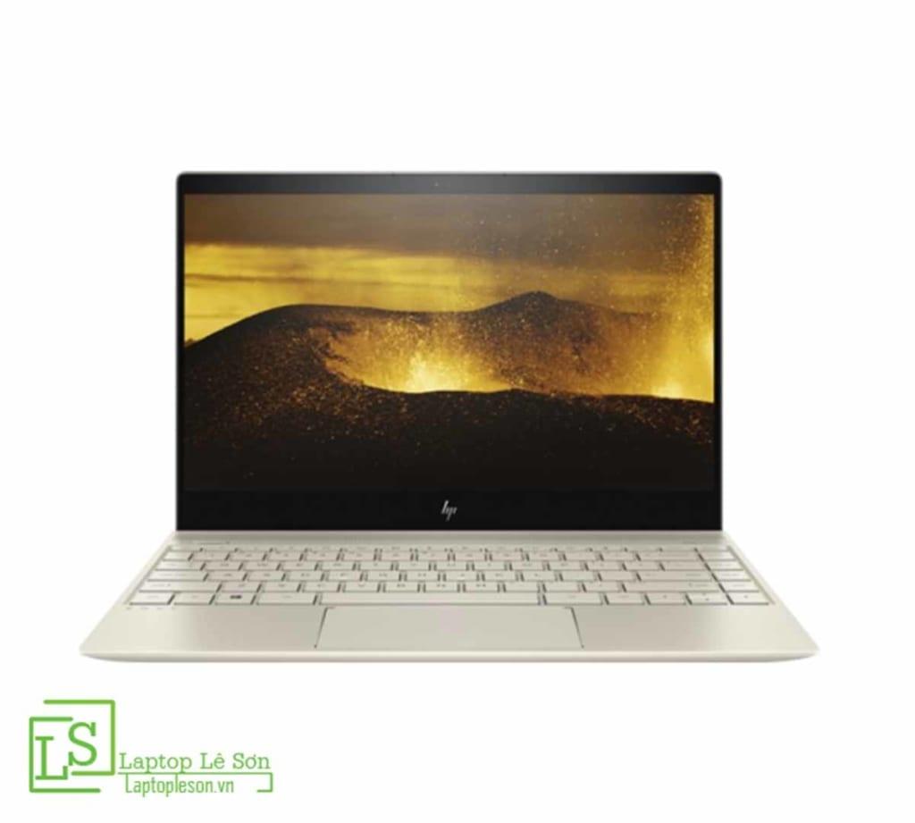 laptop le son hp envy 13 AH0051 03 Laptop Lê Sơn