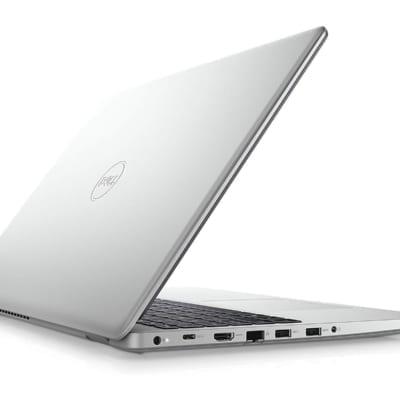DellInspiron15 5593 6 Laptop Lê Sơn