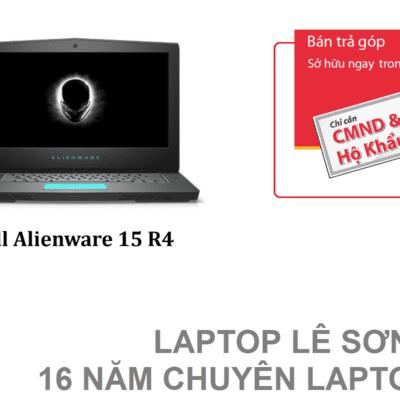 LÔ Laptop Lê Sơn