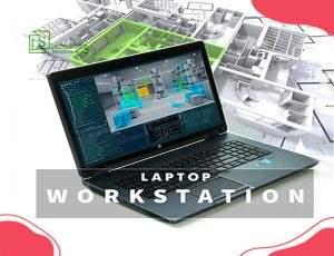 Laptop workstation là gì