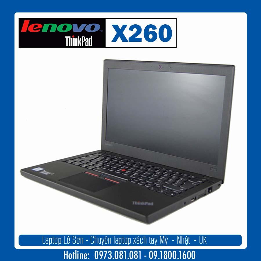 Lenovo_ThinkPad_X260_02