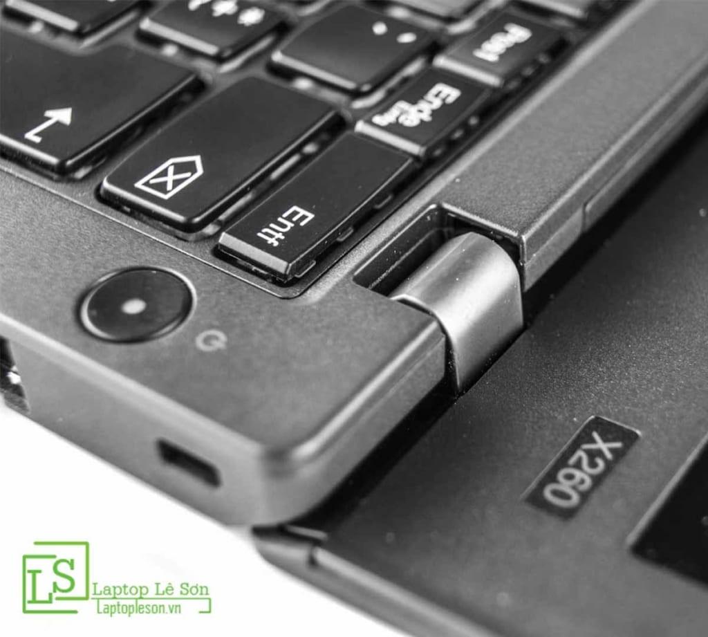 Bàn phím Laptop Lenovo X260