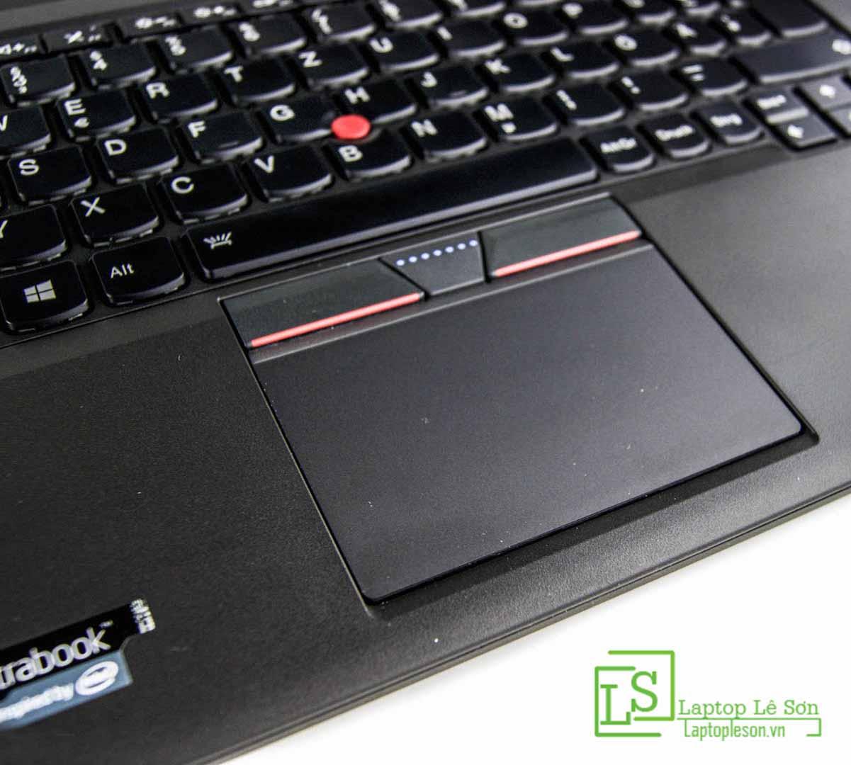 Lenovo_ThinkPad_X260_06