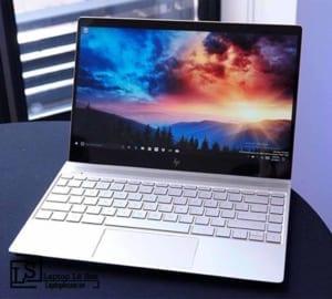 HP Envy 13 - AH0051