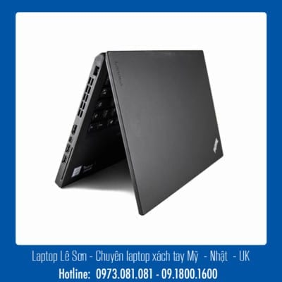khunglaptop 2 Laptop Lê Sơn