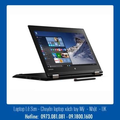 khunglaptop 3 Laptop Lê Sơn