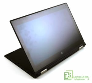 Lenovo Yoga 260 - Sự lựa chọn hoàn hảo cho văn phòng