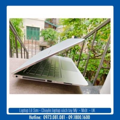 Laptop Lê Sơn HP SPECTRE X360 Pro G2