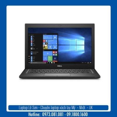 laptop le son dell latitude 7280 1 optimized Laptop Lê Sơn