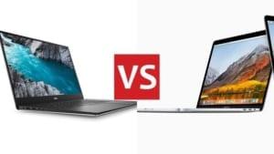 Những lý do bạn nên dùng laptop Windows thay vì Mac OS