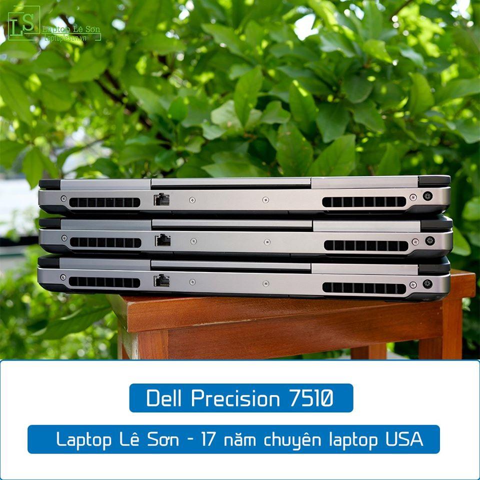 đánh giá laptop workstation laptop lê sơn 01