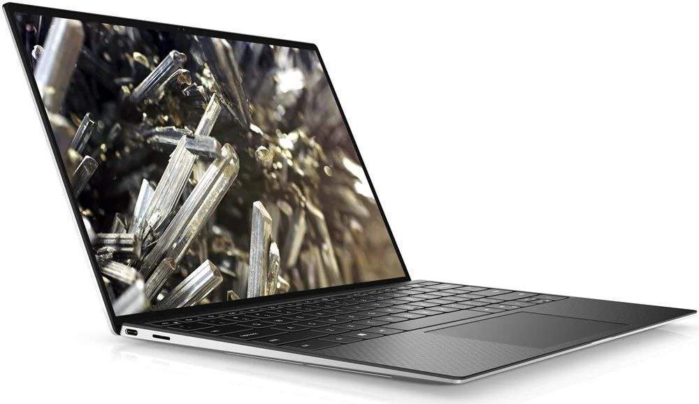 Nhu cầu chọn laptop cho sinh viên y khoa