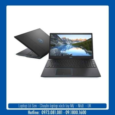 Dell G3 15-3590
