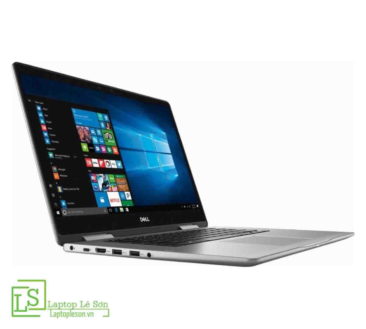 Dell Inspiron 7Dell Inspiron 7573 Laptop Lê Sơn 02573 Laptop Lê Sơn 02