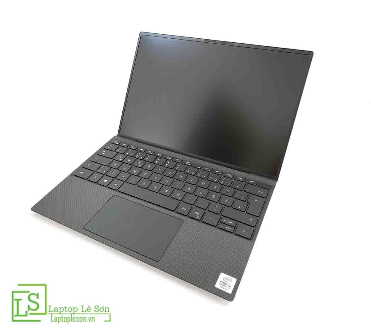 Dell XPS 13 9300 Laptop Lê Sơn 02