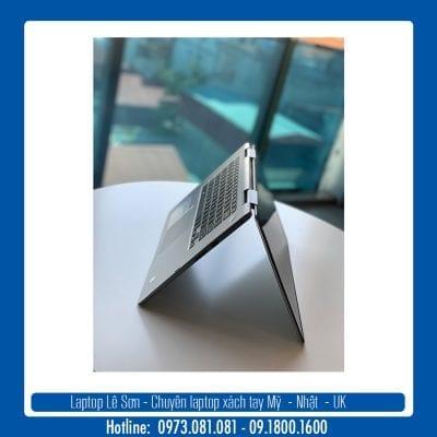 Laptop Lê Sơn Dell Inspiron 7573.jpg