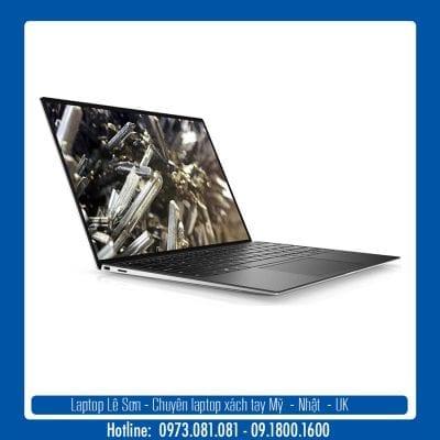 Laptop-Lê-Sơn-Dell-XPS-2020
