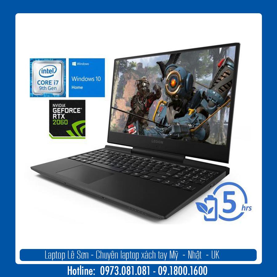 Laptop Lê Sơn - Lenovo Gaming Y545.jpg