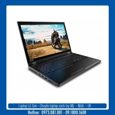 Laptop Lê Sơn ThinkPad P53.jpg
