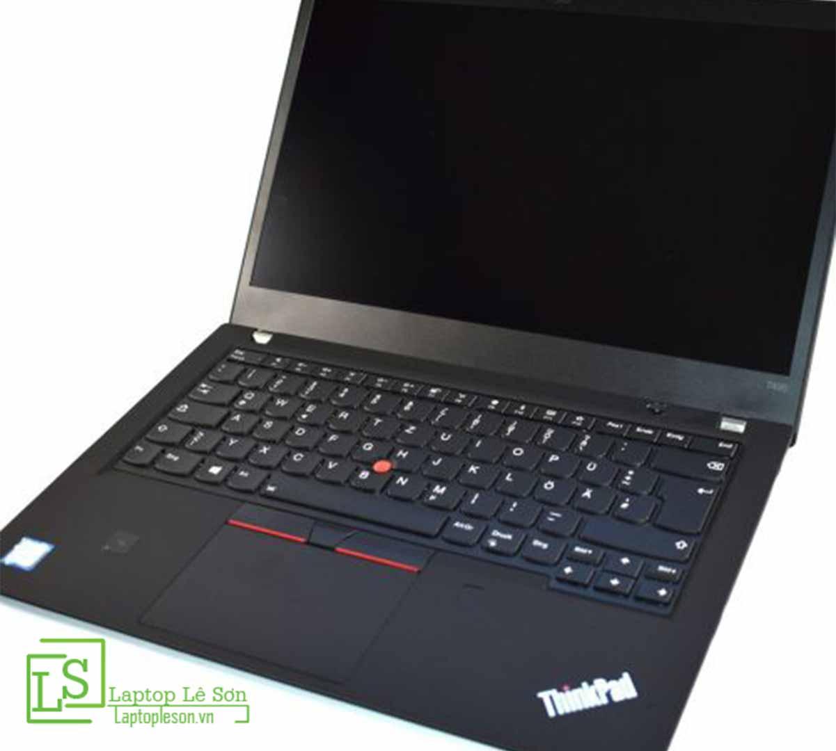 Lenovo ThinkPad T490 Laptop Lê Sơn 03 Laptop Lê Sơn