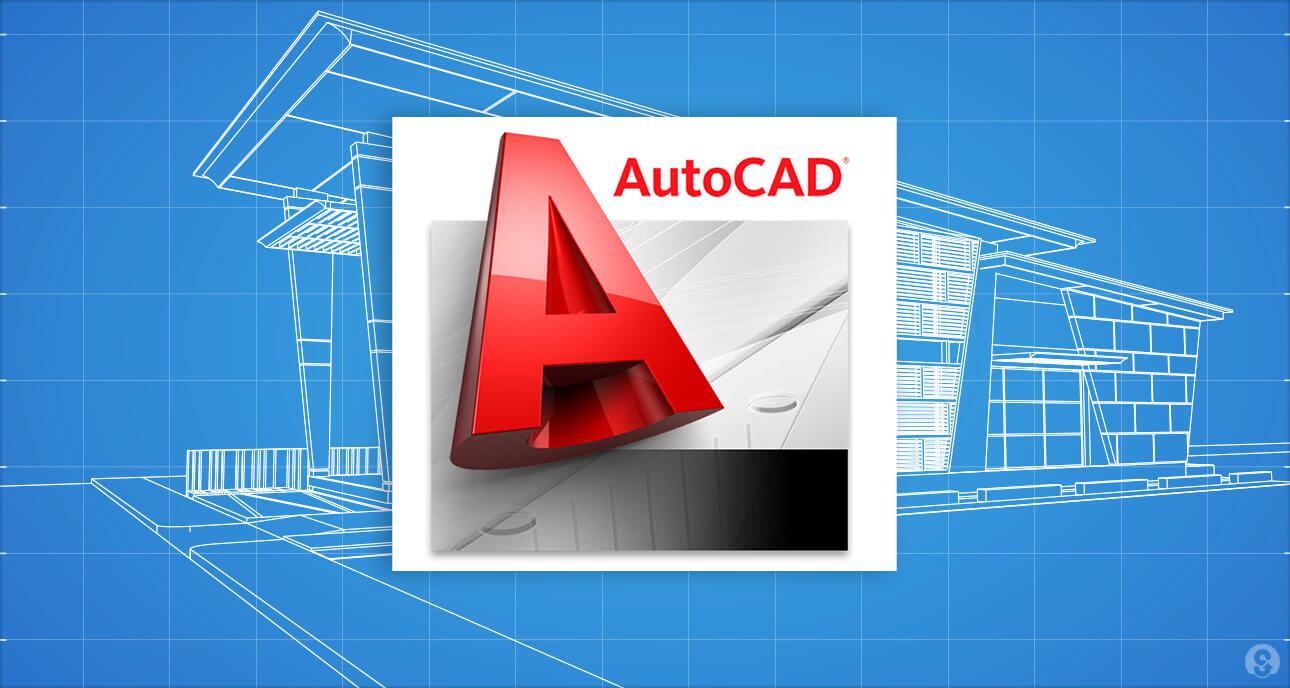 Yêu cầu cấu hình phần cứng Laptop của một số phần mềm autocad (1)Yêu cầu cấu hình phần cứng Laptop của một số phần mềm autocad (1)Yêu cầu cấu hình phần cứng Laptop của một số phần mềm autocad (1)