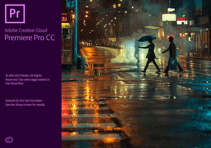 Yêu cầu cấu hình phần cứng Laptop của một số phần mềm Premiere Pro CC