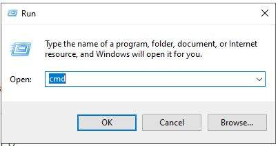Làm sao biết laptop có card đồ họa rời trên laptop Windows