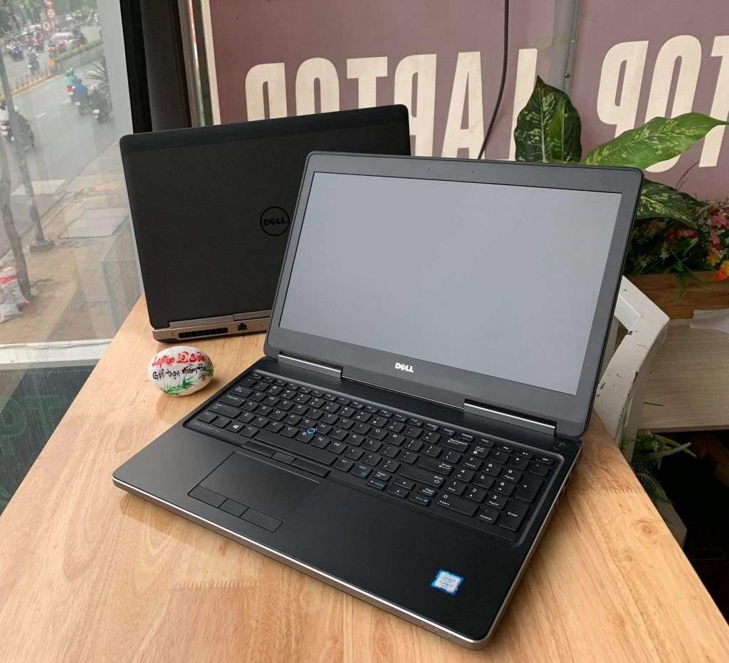 1- Lựa chọn cấu hình laptop làm đồ họa theo khoảng giá