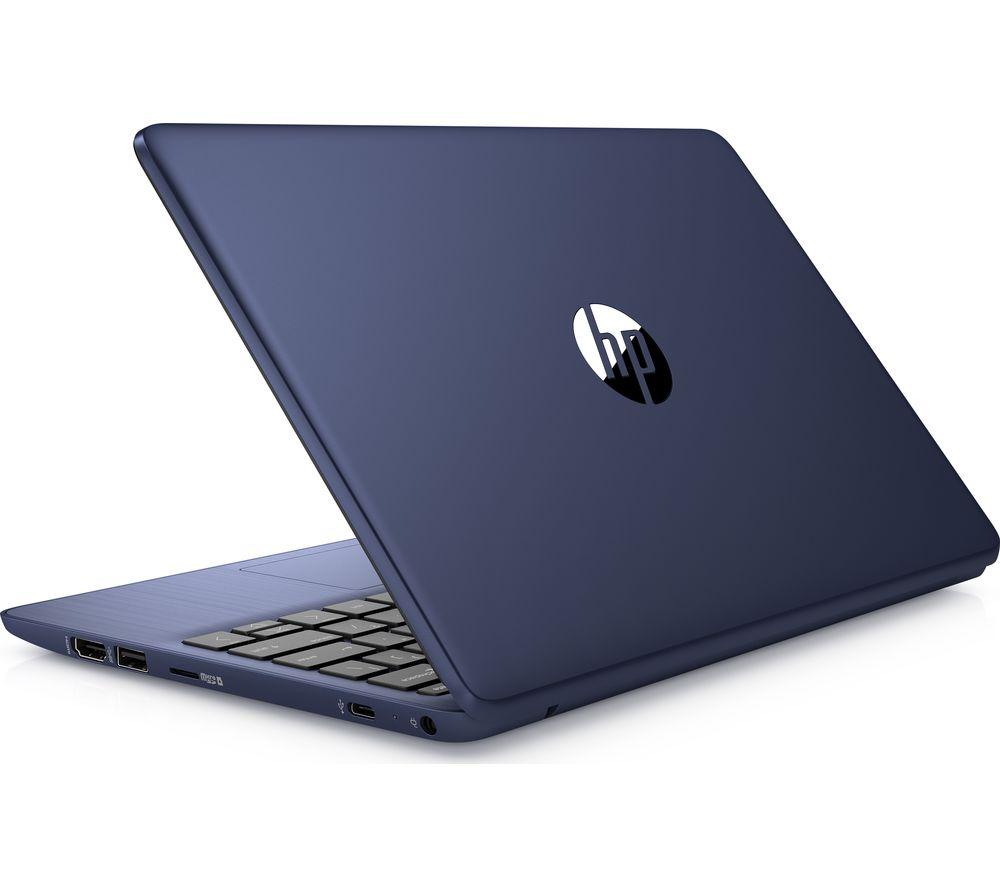 Bí quyết chọn máy tính xách tay sinh viên - laptop lê sơn - 02