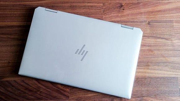 Bí quyết chọn máy tính xách tay sinh viên - laptop lê sơn - 03