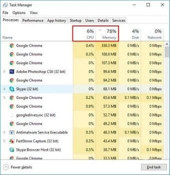 Hướng dẫn sửa lỗi laptop bị đơ laptop lê sơn 01