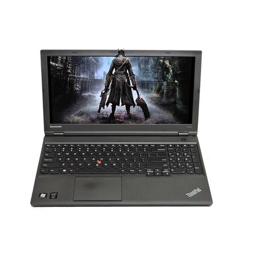 Laptop workstation có chơi game được không - laptop lê sơn